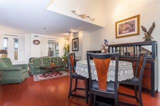 Photo 4: D 3441 E 43RD Avenue in Vancouver: Killarney VE Townhouse for sale (Vancouver East)  : MLS®# R2029018