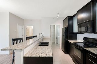 Photo 8: 613 3410 20 Street SW in Calgary: South Calgary Apartment for sale : MLS®# A1127573