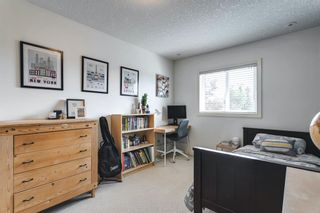 Photo 28: 2830 29 Street SW in Calgary: Killarney/Glengarry Semi Detached for sale : MLS®# A1146222