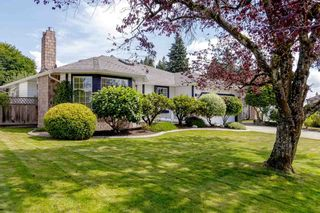 """Photo 2: 1251 NUGGET Street in Port Coquitlam: Citadel PQ House for sale in """"CITADEL"""" : MLS®# R2486721"""