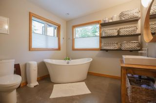 Photo 33: 1310 Lynn Rd in Tofino: PA Tofino House for sale (Port Alberni)  : MLS®# 885129