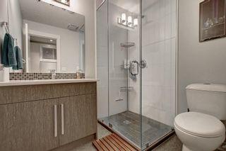 Photo 40: 1134 Colgrove Avenue NE in Calgary: Renfrew Detached for sale : MLS®# A1084105
