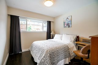 Photo 15: 919 N DOLLARTON Highway in North Vancouver: Dollarton House for sale : MLS®# R2136365
