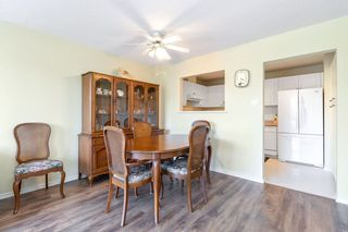 """Photo 4: 606 9280 SALISH Court in Burnaby: Sullivan Heights Condo for sale in """"EDGEWOOD PLACE"""" (Burnaby North)  : MLS®# R2475100"""