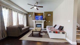 Photo 24: 3720 13 Street in Edmonton: Zone 30 House for sale : MLS®# E4230274