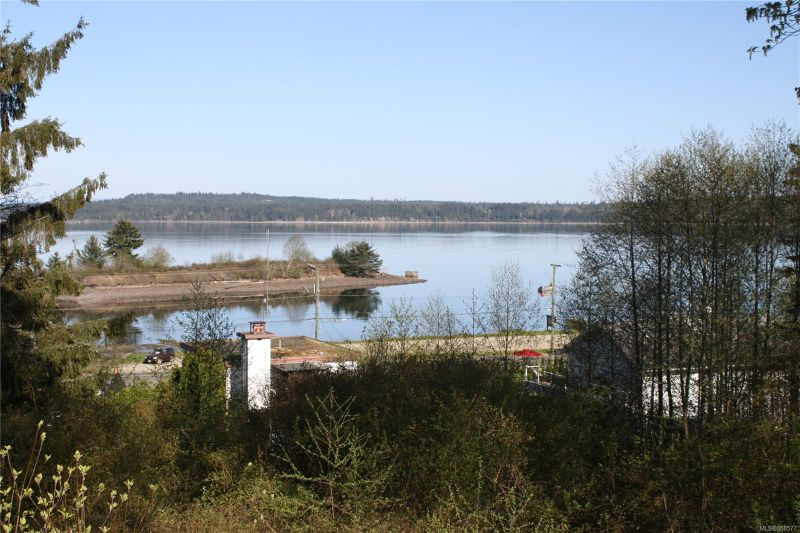 FEATURED LISTING: LT 1 Tappin St Union Bay