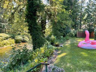 Photo 2: 23553 DOGWOOD Avenue in Maple Ridge: East Central House for sale : MLS®# R2600353