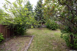 Photo 45: 1910 McKercher Drive in Saskatoon: Lakeview SA Residential for sale : MLS®# SK859303