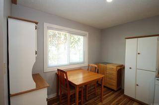 Photo 8: 2809 Sooke Rd in : La Walfred House for sale (Langford)  : MLS®# 850994