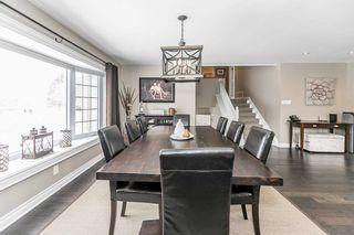 Photo 14: 22 Glenforest Road: Orangeville House (Sidesplit 4) for sale : MLS®# W5136445