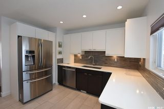 Photo 13: 2620 Wascana Street in Regina: River Heights RG Residential for sale : MLS®# SK757489