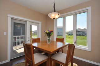 Photo 23: 191 Holly Drive in Oakbank: Single Family Detached for sale (RM Springfield)  : MLS®# 1211160