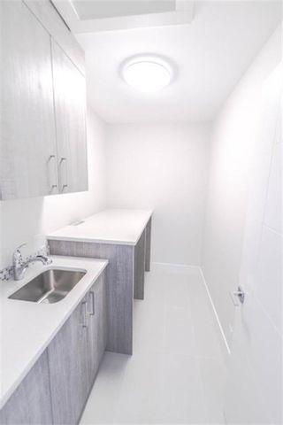 Photo 6: 2434 28 Street SW in Calgary: Killarney/Glengarry Semi Detached for sale : MLS®# A1118998