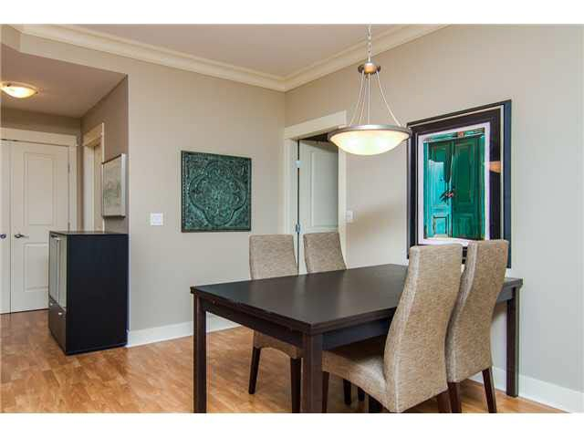 """Photo 15: Photos: 210 5430 201 Street in Langley: Langley City Condo for sale in """"THE SONNET"""" : MLS®# F1418321"""