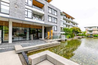 Photo 34: 108 5989 IONA DRIVE in Vancouver: University VW Condo for sale (Vancouver West)  : MLS®# R2577145