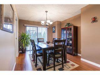 Photo 4: 11906 BRUCE Place in Maple Ridge: Southwest Maple Ridge House for sale : MLS®# R2030982