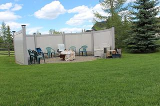 Photo 42: 178012 Priddis Meadows Place W: Rural Foothills County Detached for sale : MLS®# C4299307