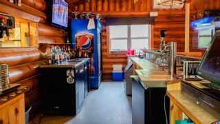 Photo 10: 1535 Highway 71 in Nestor Falls: Other for sale : MLS®# TB213033