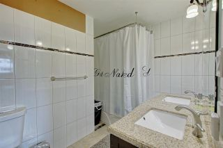 Photo 18: 636 WOLF WILLOW Road in Edmonton: Zone 22 House for sale : MLS®# E4226903