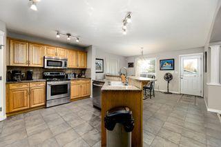 Photo 17: 11804 174 Avenue in Edmonton: Zone 27 House for sale : MLS®# E4265602