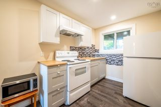 Photo 4: 69 Cannon Crescent in Eastern Passage: 11-Dartmouth Woodside, Eastern Passage, Cow Bay Residential for sale (Halifax-Dartmouth)  : MLS®# 202125718
