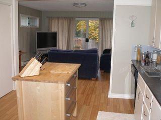 Photo 3: 2835 Adealaide in Sannich / Victoria: House for sale (Islands-Van. & Gulf)  : MLS®# 277321