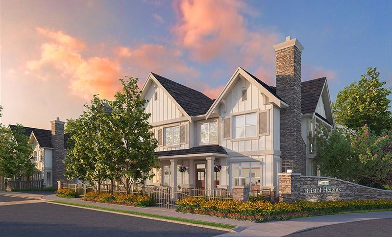 FEATURED LISTING: 190 - 30930 WESTRIDGE Place Abbotsford