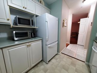 Photo 4: 108 3128 FLINT STREET in Port Coquitlam: Glenwood PQ Condo for sale : MLS®# R2608768
