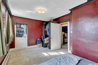 Photo 12: 1928 Atkinson Street in Regina: Broders Annex Residential for sale : MLS®# SK868264