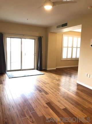 Photo 9: DOWNTOWN Condo for rent : 1 bedrooms : 330 J Street #401 in San Diego