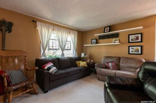 Photo 32: 380 Main Street in Asquith: Residential for sale : MLS®# SK863766