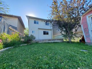 Photo 9: 39 Martinglen Way NE in Calgary: Martindale Detached for sale : MLS®# A1122060