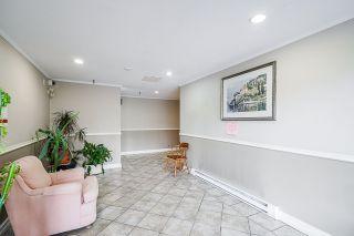 "Photo 6: 312 10438 148 Street in Surrey: Guildford Condo for sale in ""GUILDFORD GREENE"" (North Surrey)  : MLS®# R2547344"