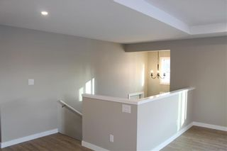 Photo 8: 502 First Avenue North in Landmark: R05 Residential for sale : MLS®# 202104609