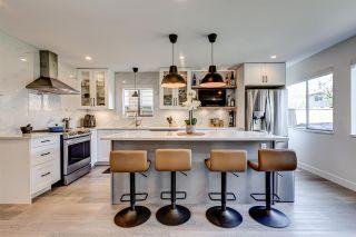 Photo 1: 8780 ASH Street in Richmond: Garden City House for sale : MLS®# R2555271