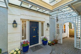 Photo 3: 3088 SW MARINE Drive in Vancouver: Southlands House for sale (Vancouver West)  : MLS®# R2555964