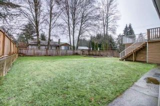 Photo 15: 10628 138A Street in Surrey: Whalley House for sale (North Surrey)  : MLS®# R2484700