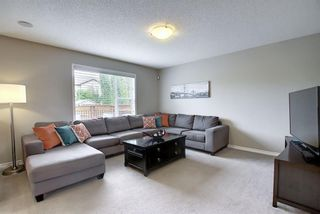 Photo 5: 10 CRANWELL Link SE in Calgary: Cranston Detached for sale : MLS®# A1036167