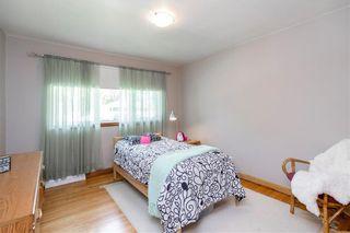 Photo 11: 90 Crowson Bay in Winnipeg: East Fort Garry Residential for sale (1J)  : MLS®# 202012223