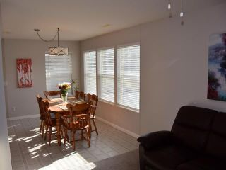 Photo 15: 279 SUNHILL Court in : Sahali House for sale (Kamloops)  : MLS®# 138888