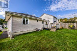 Photo 47: 4 Eaton Place in St. John's: House for sale : MLS®# 1237793