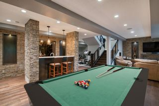 Photo 31: 69 Waters Edge Drive: Heritage Pointe Detached for sale : MLS®# A1148689