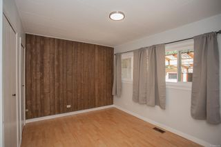 Photo 17: 840 Moyse St in : Na Central Nanaimo House for sale (Nanaimo)  : MLS®# 883158