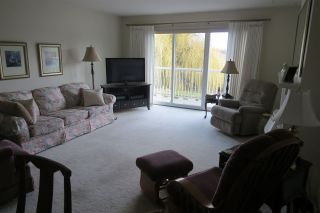 """Photo 5: 30 46350 CESSNA Drive in Chilliwack: Chilliwack E Young-Yale Townhouse for sale in """"HAMLEY ESTATES"""" : MLS®# R2037877"""