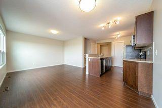 Photo 11: 116 Santana Crescent: Fort Saskatchewan House Half Duplex for sale : MLS®# E4265517