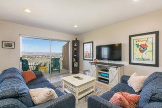 Photo 11: SAN LUIS REY Condo for sale : 2 bedrooms : 4226 La Pinata Way #226 in Oceanside