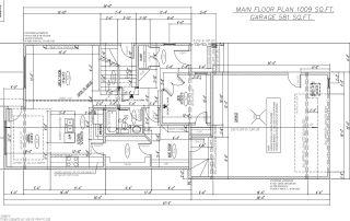 Photo 2: 3605 45 Avenue: Beaumont House for sale : MLS®# E4230083