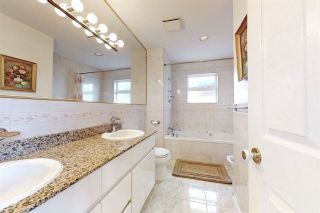 Photo 18: 4712 UNION Street in Burnaby: Brentwood Park House for sale (Burnaby North)  : MLS®# R2562659