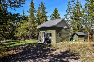 Photo 7: 3205 MILLAR Road in Smithers: Smithers - Rural House for sale (Smithers And Area (Zone 54))  : MLS®# R2475972
