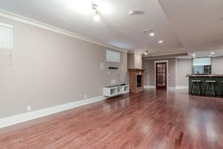 Photo 38: 1708 31 Avenue SW in Calgary: South Calgary Semi Detached for sale : MLS®# A1118216